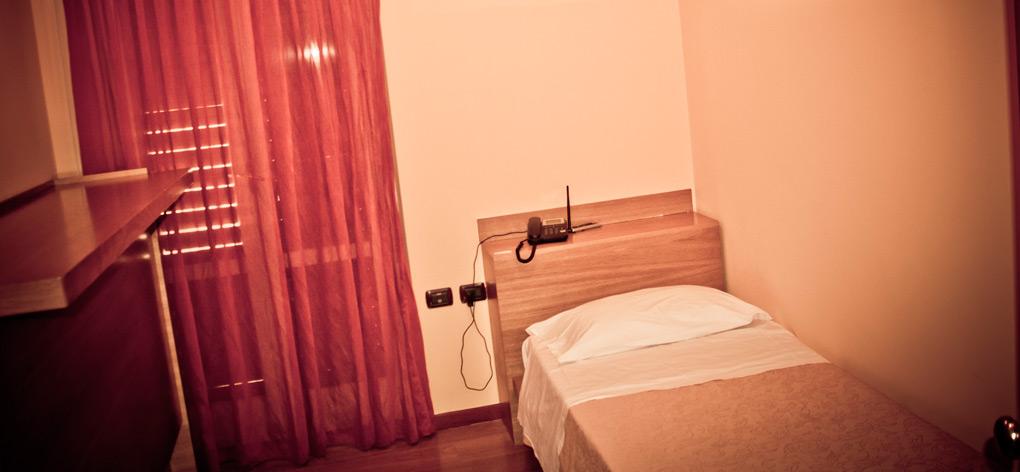 2-aer_hotel_phelipe_lamezia_terme.jpg