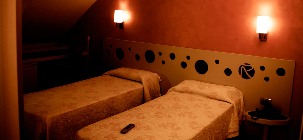 3-aer_hotel_phelipe_lamezia_terme.jpg
