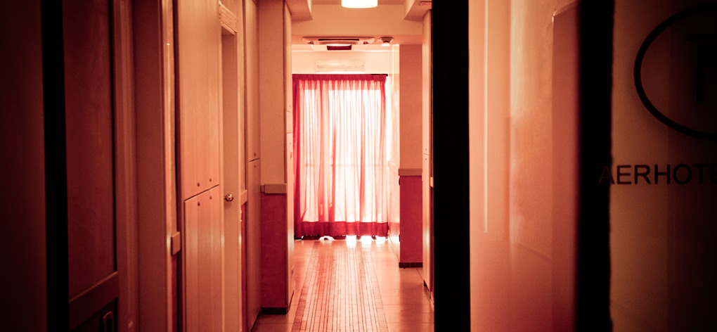 4-aer_hotel_phelipe_lamezia_terme.jpg