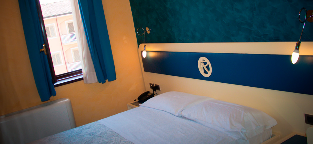 5-aer_hotel_phelipe_lamezia_terme.jpg