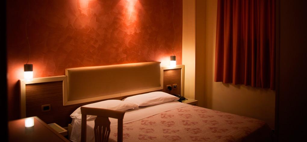 6-aer_hotel_phelipe_lamezia_terme.jpg