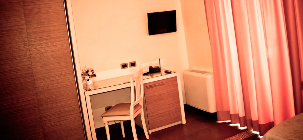 7-aer_hotel_phelipe_lamezia_terme.jpg