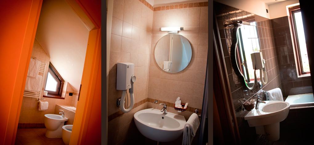 a-aer_hotel_phelipe_lamezia_terme.jpg