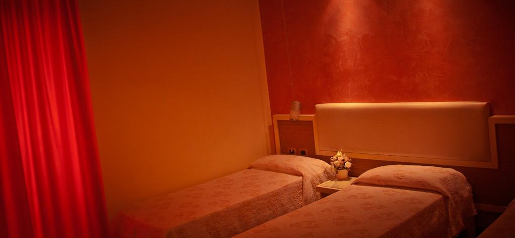 b-aer_hotel_phelipe_lamezia_terme.jpg